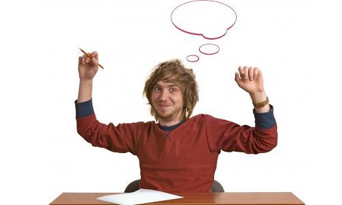 online-copywriter-clarity