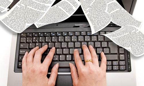 online-copywriter