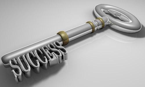 overcome-competitors