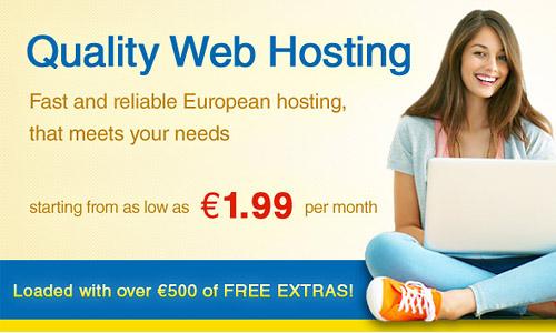 quality-webhosting