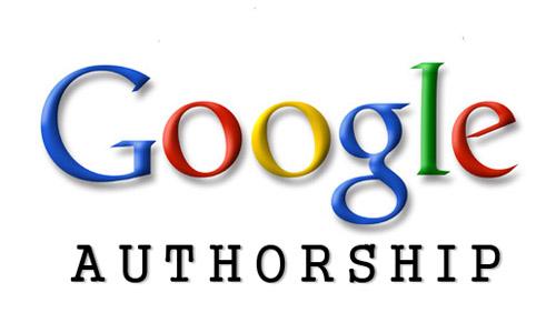 rankhigh-google-authorship