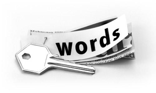 rankhigh-keywords
