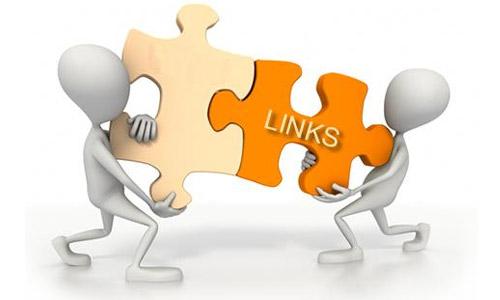 rankhigh-links
