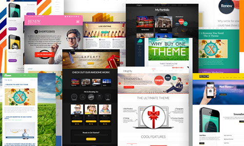 wordpress-themes-details