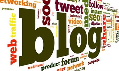 blogging-richest-bloggers