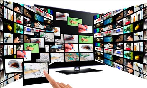 effective-campaign-video-platform