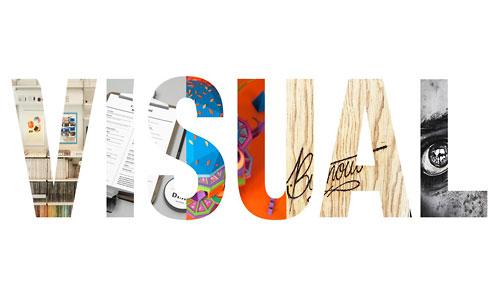 keepsake branding