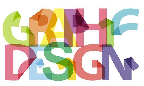 visual branding appealing patterns