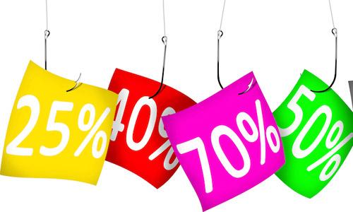 watchout discounts