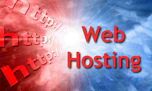 web hosting services for 2015