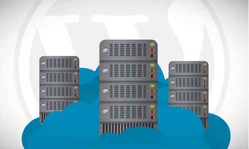trusted managed hosting