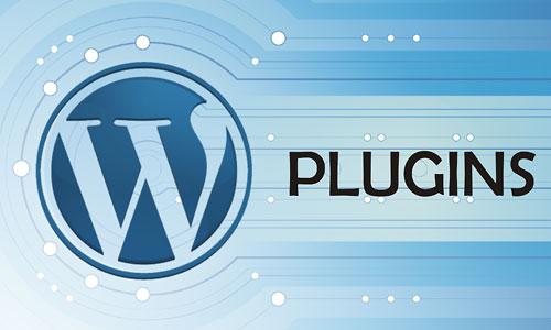 remove old wordpress plugins