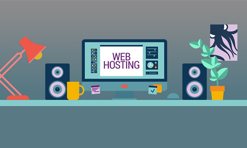 wordpress web hosting service